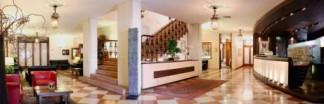 Hotel, Alberghi, Agriturismi, Bed & BreakFast